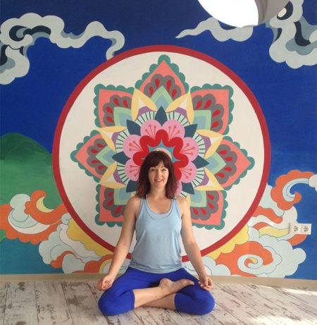 yoga_